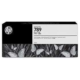 HP 789 (Magenta)