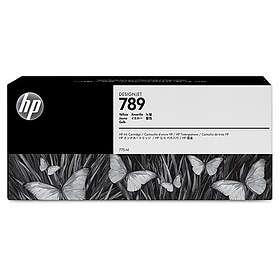 HP 789 (Gul)