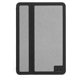 Xqisit PadFolio Case for iPad Air