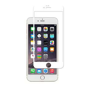 Moshi iVisor Glass Screen Protector for iPhone 6 Plus/6s Plus