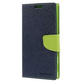 Goospery Fancy Diary for Sony Xperia T3