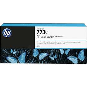 HP 773C 775ml (Fotosvart)