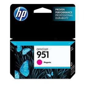 HP 951 (Magenta)