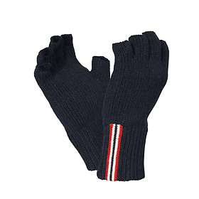 Amundsen Sports Finger Glove (Unisex)