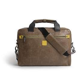 """Golla Commuter Bag Matt 16"""""""