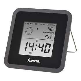 Hama TH-50