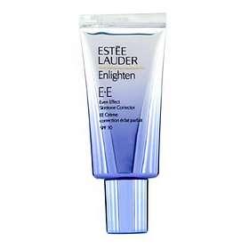 Estee Lauder Enlighten Even Effect Skintone Corrector SPF30 30ml