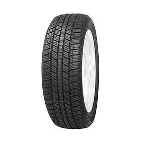 Tristar Tire S110 225/75 R 16 121R