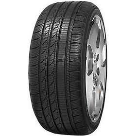 Tristar Tire Snowpower 2 195/65 R 15 91H