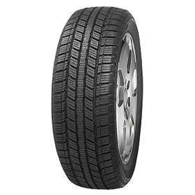 Tristar Tire Snowpower 205/60 R 16 96H XL