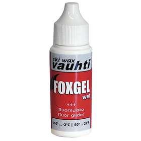 Vauhti FG001 Foxgel Wet -2 to +10°C 35g