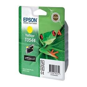 Epson T0544 (Gul)