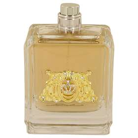 Juicy Couture Viva la Juicy So Intense edp 100ml