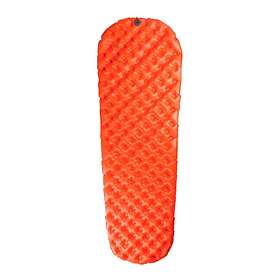 Sea to Summit UltraLight Insulated S (168cm)