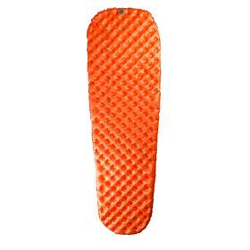 Sea to Summit UltraLight Insulated Reg 5.0 (183cm)
