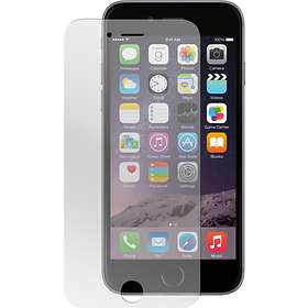 iZound Screen Protector for iPhone 6 Plus