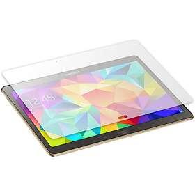 iZound Screen Protector for Samsung Galaxy Tab S 10.5