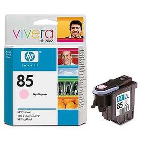 HP 85 Printhead (Ljusmagenta)