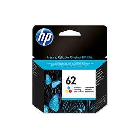 HP 62 (3-Farge)