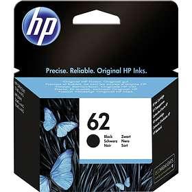 HP 62 (Sort)
