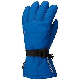Columbia Whirlibird Glove (Junior)