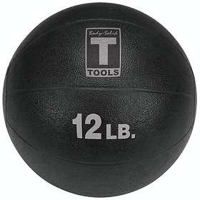 Body Solid Tools Medicin Ball 5.4 kg