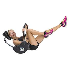 Tunturi Fun Power Ab Roller
