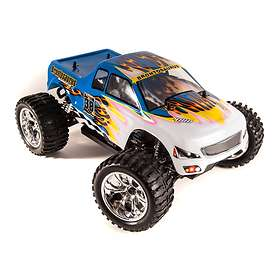 HSP Racing Brontosaurus (94111) RTR