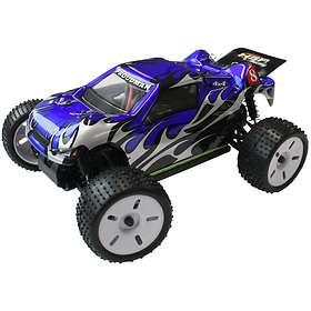 HSP Racing Hunter (94183) RTR