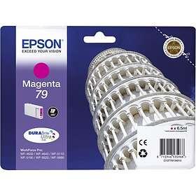 Epson 79 (Magenta)