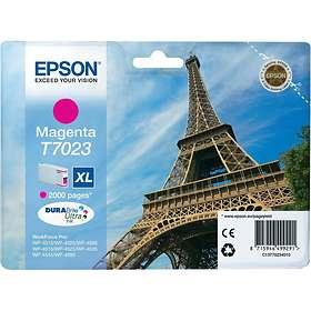 Epson T7023 (Magenta)