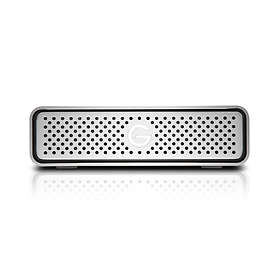 G-Technology G-Drive USB 3.0 2TB