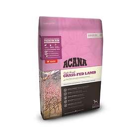 Acana Dog Grass-Fed Lamb 6kg