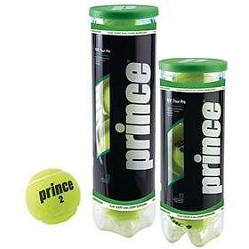 Prince NX Tour Pro (4 balles)