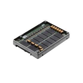 HGST Ultrastar SSD800MH HUSMH8080ASS204 800GB