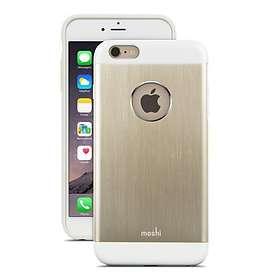 Moshi iGlaze Armour Metal Case for iPhone 6 Plus/6s Plus