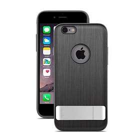 Moshi iGlaze for iPhone 6/6s