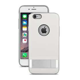 Moshi iGlaze for iPhone 6 Plus/6s Plus