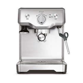 Sage Appliances Duo-Temp