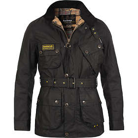 Barbour Slim International Jacket (Herr)