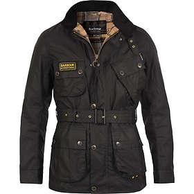 Barbour Slim International Jacket (Men's)