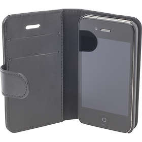 iZound Fold-Up Wallet Case for iPhone 4/4S