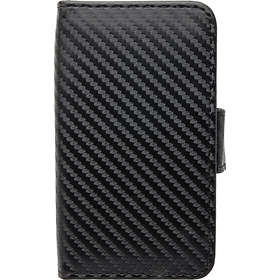 iZound Carbon Wallet for iPhone 4/4S