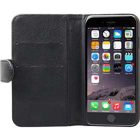 iZound Leather Wallet Case for iPhone 6 Plus