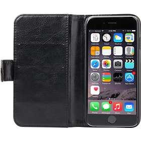 iZound Wallet Case for iPhone 6