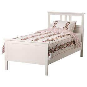 IKEA Hemnes Sängstomme 120x200cm