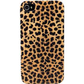 iZound Leo Case for iPhone 4/4S