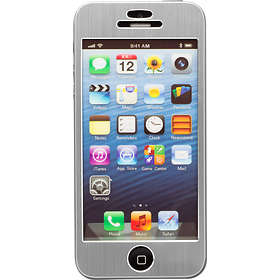 iZound Alu-Suite for iPhone 5/5s/SE