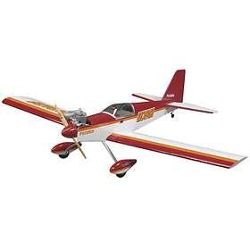 Great Planes Escapade GP/EP ARF