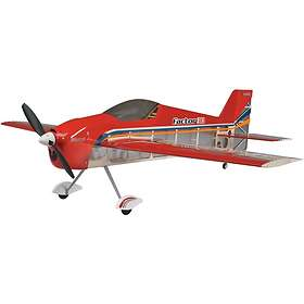 Great Planes Factor 3D ARF